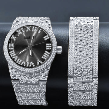 ARTERIAL BLING WATCH | 530297