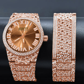 ARTERIAL BLING WATCH | 5302966