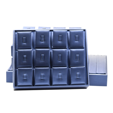 10-pcs-batteries-for-watches-370