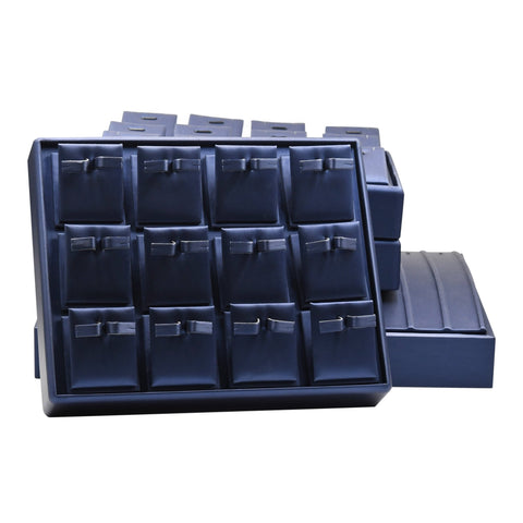 10  watch batteries in a box