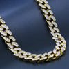 REFINED Stainless Steel Chain | 938982