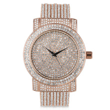 Beguiling CZ WATCH -5110275