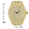 PANTHEON Ice Master Watch Set | 530252