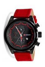 Curren-Classic-Leather-540238