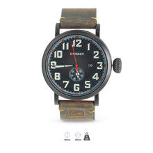Curren-Leatherstrap-Watch-5409766