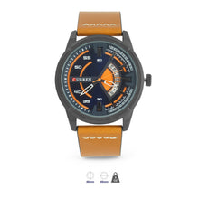 Curren-Leatherstrap-Watch-5409861