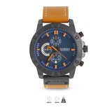 Curren-Leatherstrap-Watch-5409913