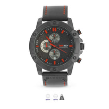 Curren-Leatherstrap-Watch-540993