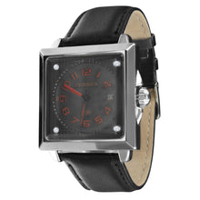 curren-leatherstrap-watch-541023