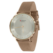 curren-leatherstrap-watch-541035
