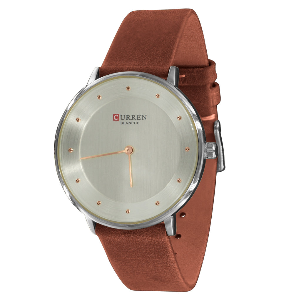 curren-leatherstrap-watch-541036