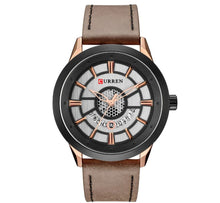 GRANT Curren Watch | 5410929