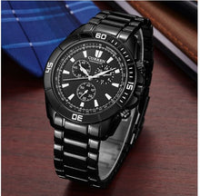 AAREN Curren Watch | 550303