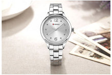 CHANNING Womens Classic Watch | 550771
