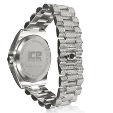 PRESIDENT Ice Master Watch | 560971