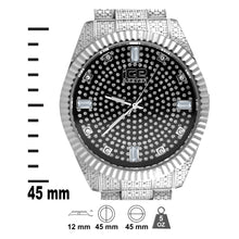 PRESIDENT Ice Master Watch | 560977