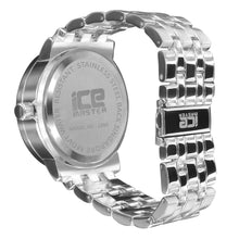 BOLD Ice Master Watch | 561081