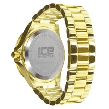 BRIETLOW Ice Master Watch | 562062