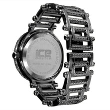FULLON Ice Master Watch | 562193