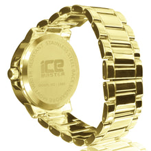 LUX Ice Master Watch | 562222