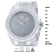 bling-metal-band-watch-for-men-562281