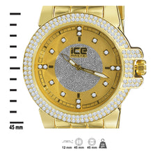 STOL Ice Master Watch | 562292