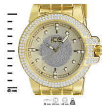 STOL Ice Master Watch | 5622942