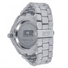 PREMIER Ice Master Watch | 562301