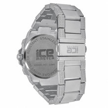 HUB Ice Master Watch | 562311