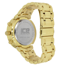 bling-metal-band-watch-for-men-5623342