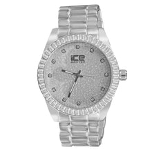MIKAEL iCE Master Watch | 562351