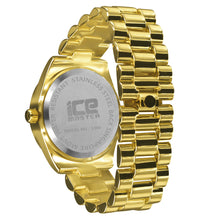 MIKAEL iCE Master Watch | 5623542