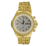 bling-metal-band-watch-5623642