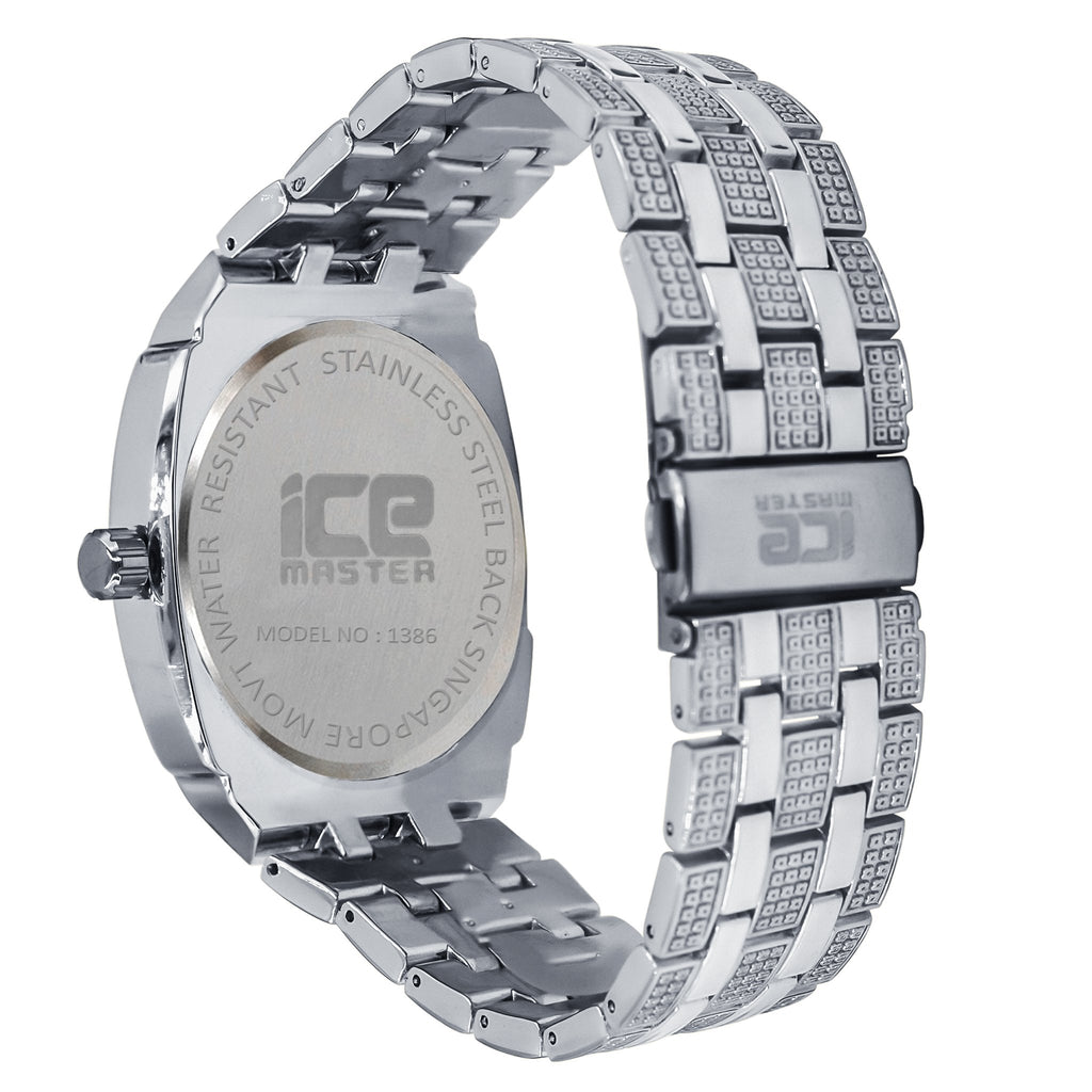 bling-metal-band-watch-for-men-562371