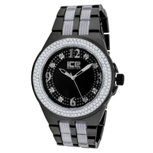 bling-metal-band-watch-for-men-5623925