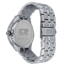 bling-metal-band-watch-for-men-562397