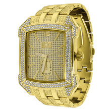 bling-metal-band-watch-5624042