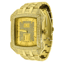 bling-metal-band-watch-562404