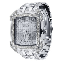 bling-metal-band-watch-5624069