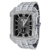 bling-metal-band-watch-562407