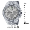 bling-metal-band-watch-for-men-562411