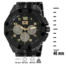 bling-metal-band-watch-for-men-562413