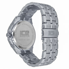 bling-metal-band-watch-for-men-5624169
