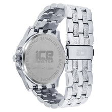 SOLITUDE ICE MASTER WATCH |562427