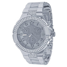 bling-metal-band-watch-for-men-5624369