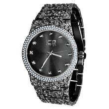 bling-metal-band-watch-562463