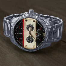 TRAIT Ice Master Watch | 562497