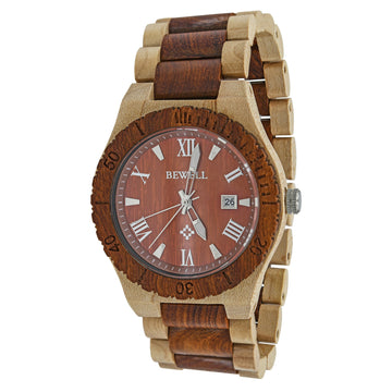 natural-wood-watch-5700968