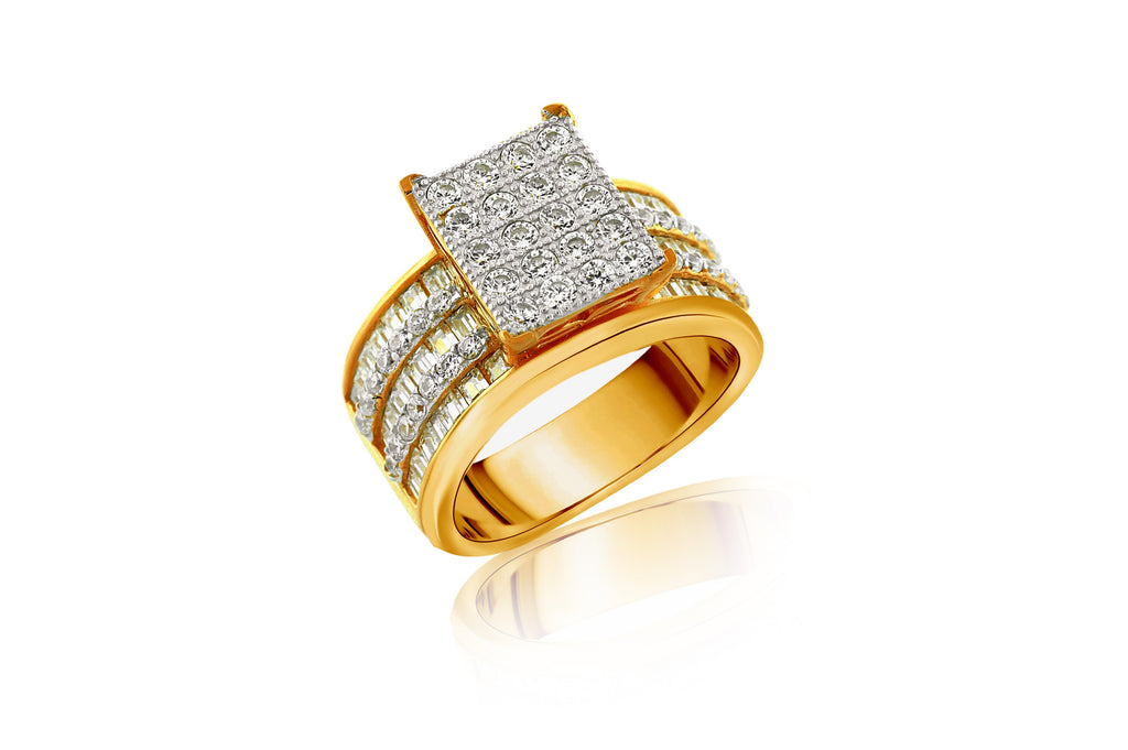 925-Womens-Gold-Ring-926512