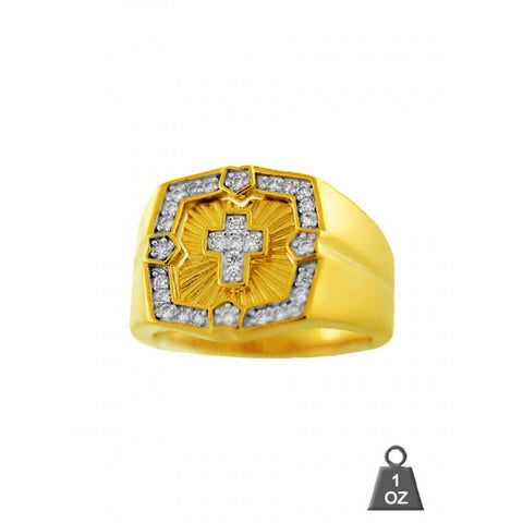 925-Men-gold-ring-927702